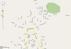 Run Site Map Run 763