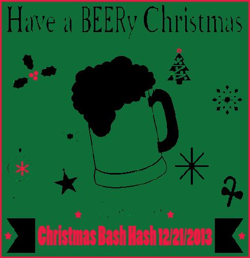 christmas-bash-hash-2013