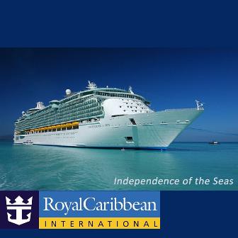POSH3 Cruise 2015