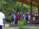 SAN FERNANDO HILLRUN#884 139